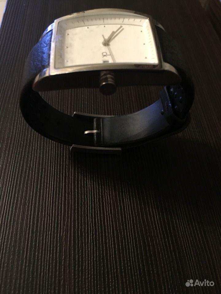 Calvin klein самые дорогие часы