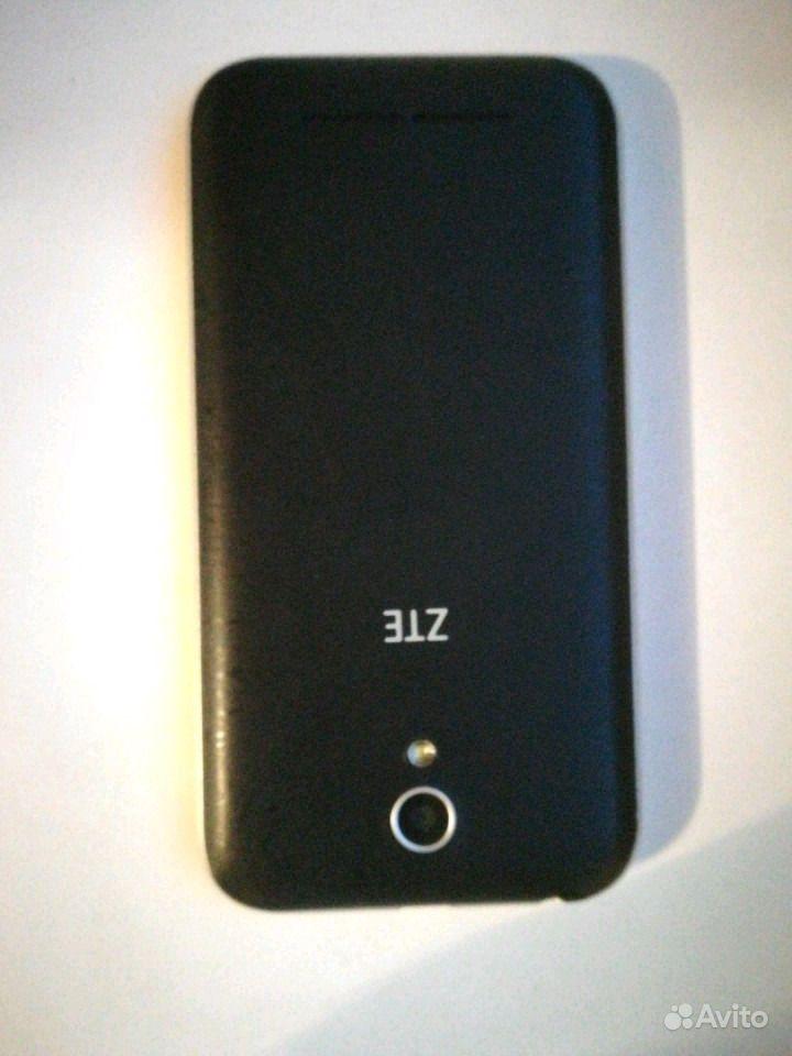 ZTE blade L110 8GB. Алтайский край, Бийск