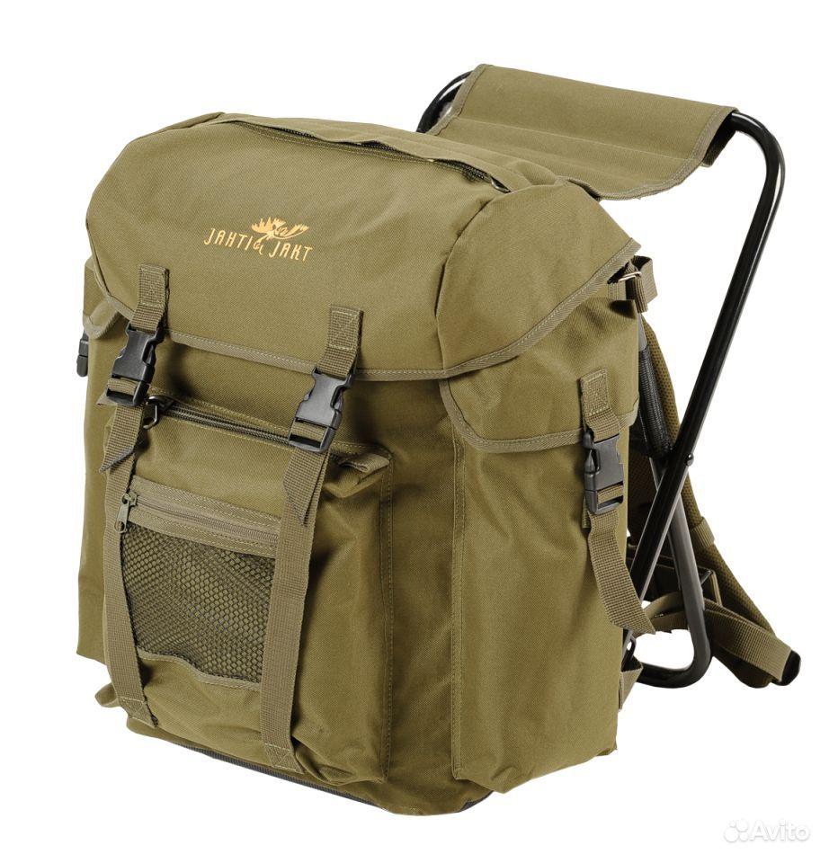 дешевые рюкзаки для того охоты да рыбалки