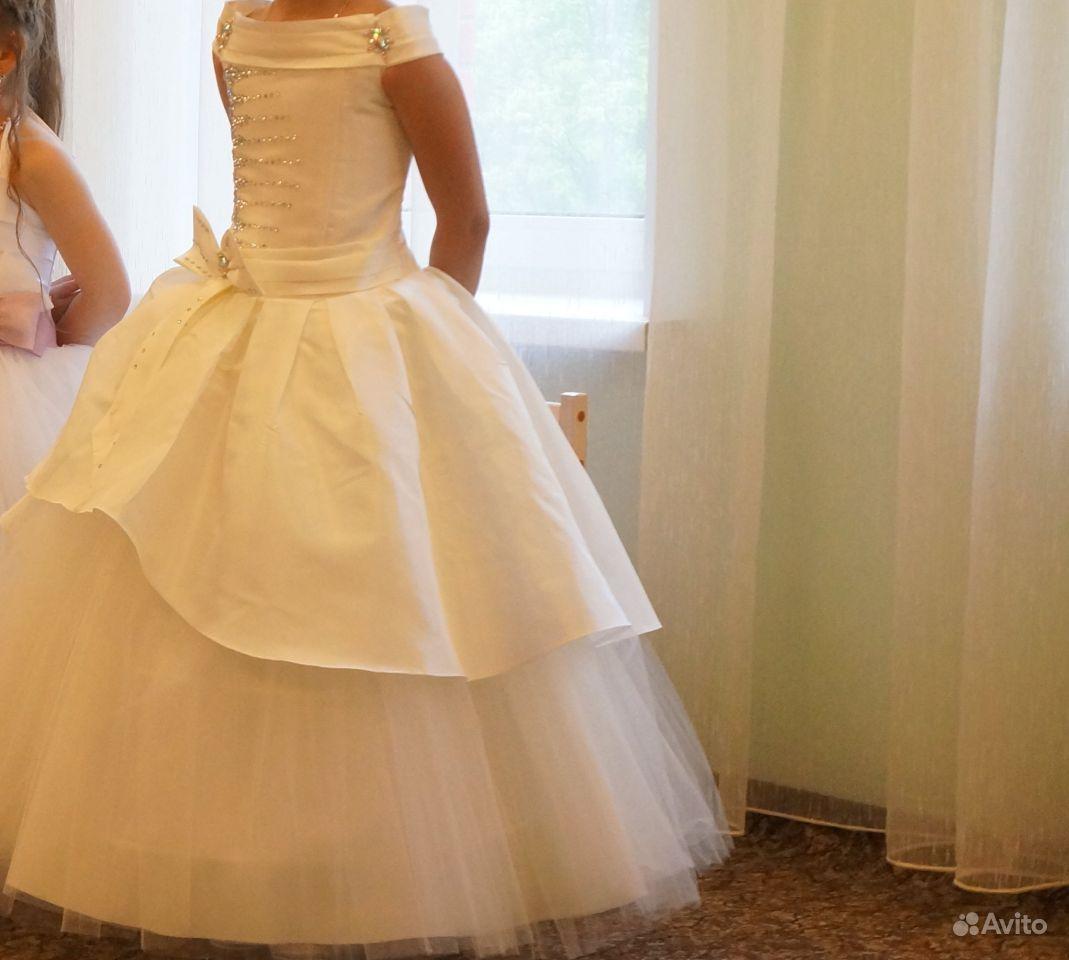 Свадебные платья в бресте цены и