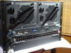 Коммутатор Cisco Catalyst 4500 Series