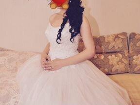 Платья Свадебные Не Дорогие Омск