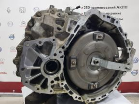 CVT Nissan Pathfinder VQ35 2015- up JF017