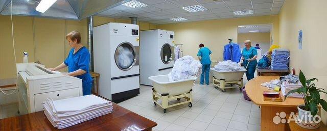 Оператор стиральных машин инструкция должностная