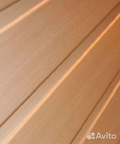 pose de lambris pvc dans un escalier devis de travaux en ligne calais soci t epcpif. Black Bedroom Furniture Sets. Home Design Ideas