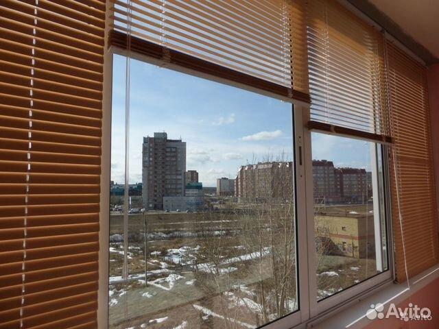 Двери, окна, сантехника и стройматериалы - ремонт и строител.
