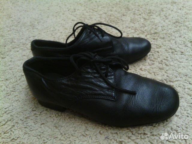 Обувь ком нижнем новгороде