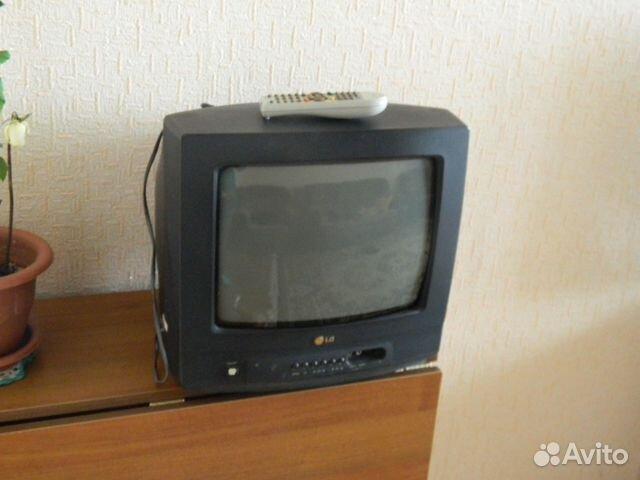 Телевизоры в Москве Купить продать бу и новый телевизор