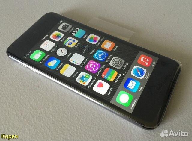 Смартфон Apple iPhone 6 Plus цена купить Айфон 6 Плюс в