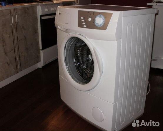 Ремонт стиральной машины ханса своими руками видео