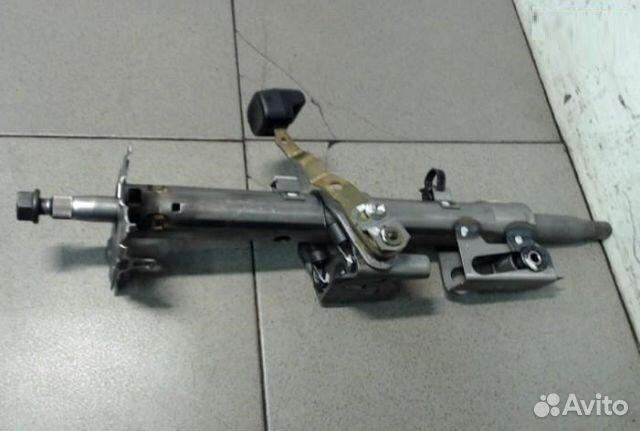 Rav4 03г Колонка рулевая 4520542050 купить 1