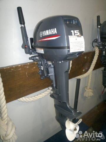 лодочные моторы yamaha официальный сайт в россии