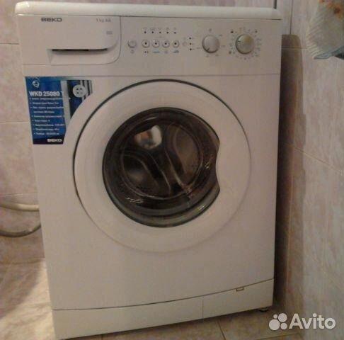 Ремонт стиральных машин своими руками беко