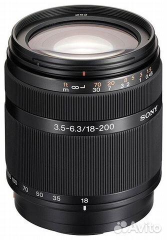 Tamron a001 af 70-200mm f28 di sp ld if macro lens minolta/sony #574
