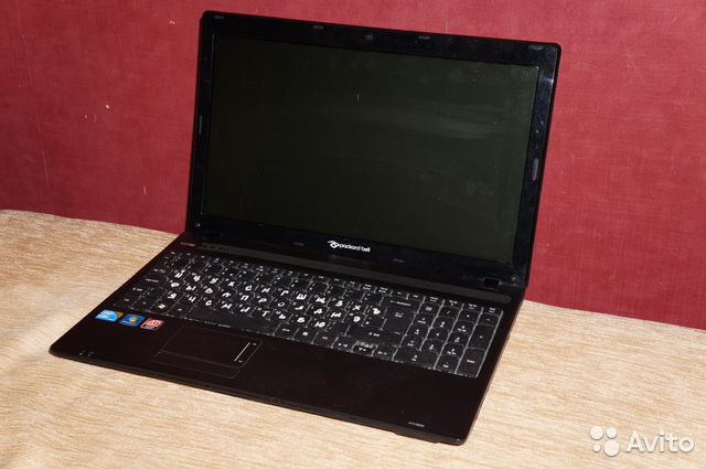 Запчасти и комплектующие к ноутбукам hp acer asus lg
