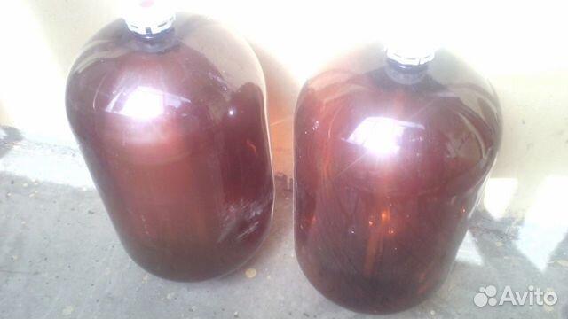 Поделки из кеги из под пива 30 литров 67