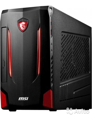 The msi gs60 ghost belongs to the emerging slim and light gaming notebook category