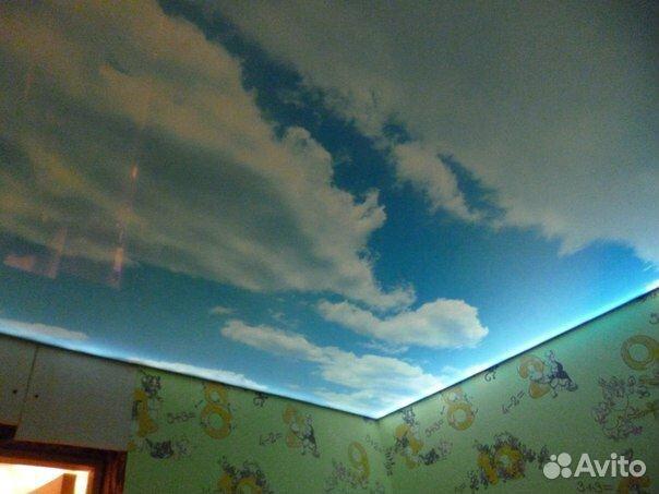 plafond en lambris mdf devis gratuit construction maison haute savoie soci t azggr. Black Bedroom Furniture Sets. Home Design Ideas