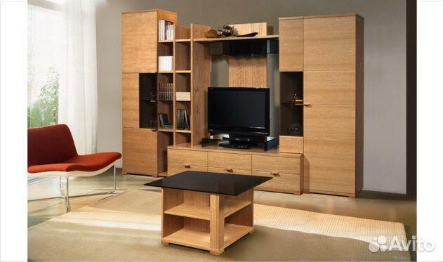 Мебель рб фото