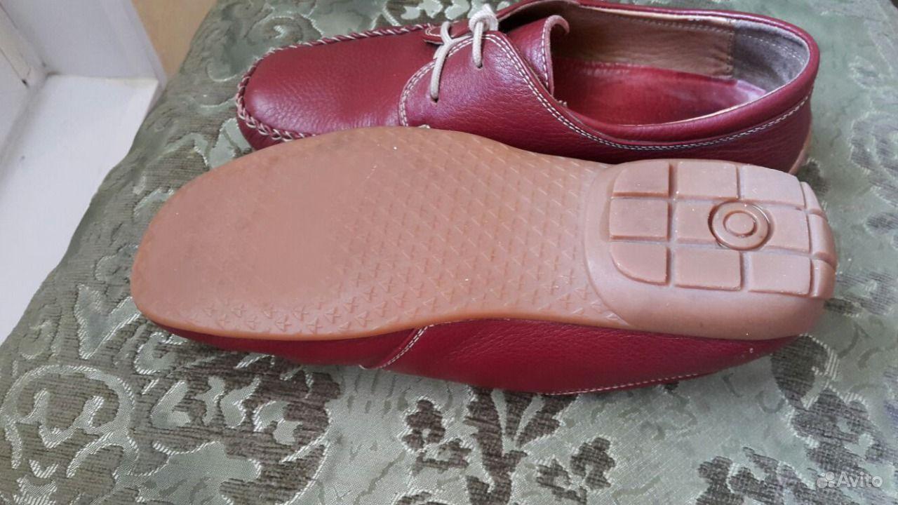 b27c99225 24 размер носков какой размер обуви заработаны 1-ые