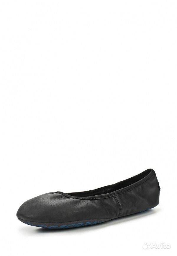 Портала туфли на шнурках женские купить