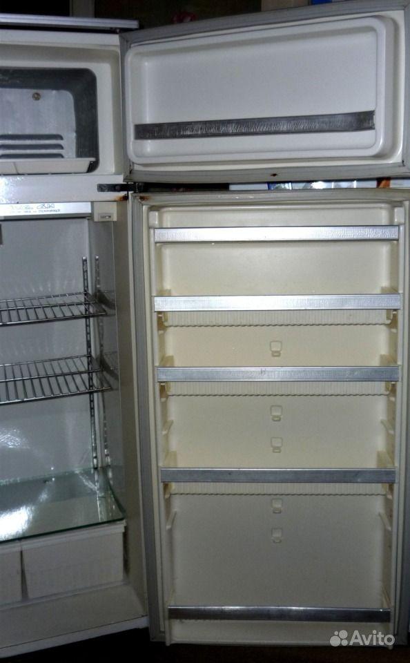 Холодильник lg ga b429ylqa фото