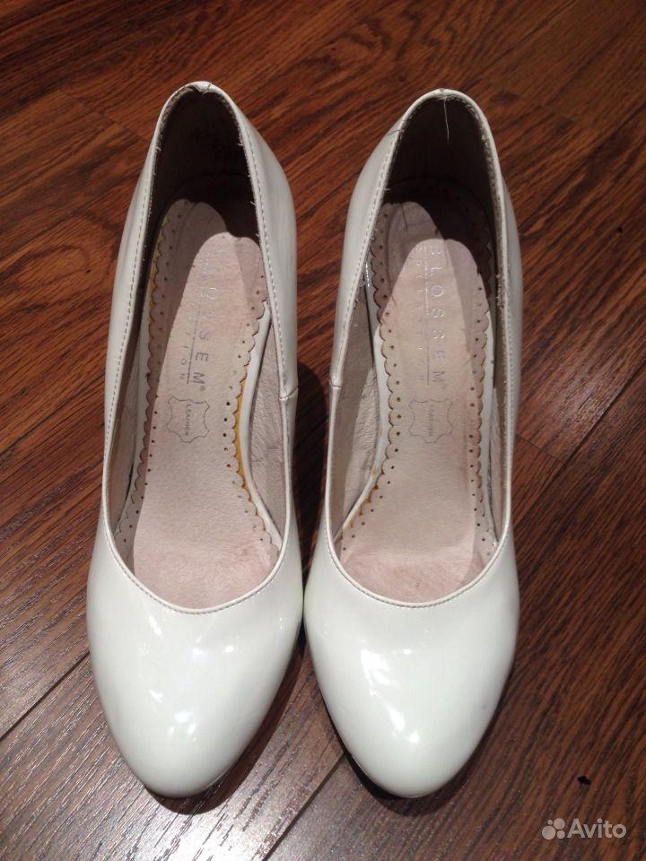 Женские ботинки для походов