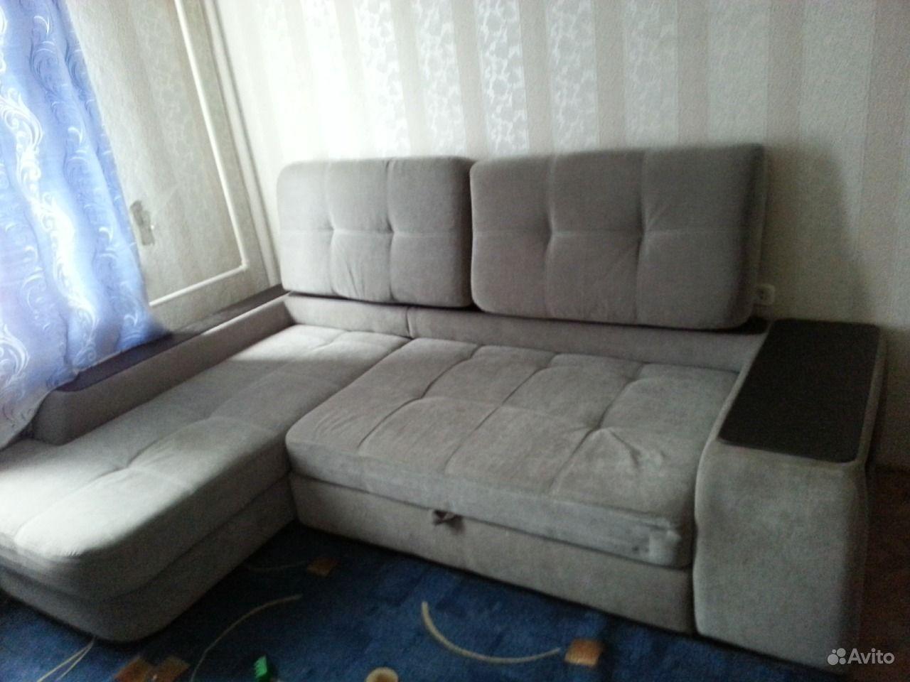 Диваны шатура мебель Моск обл