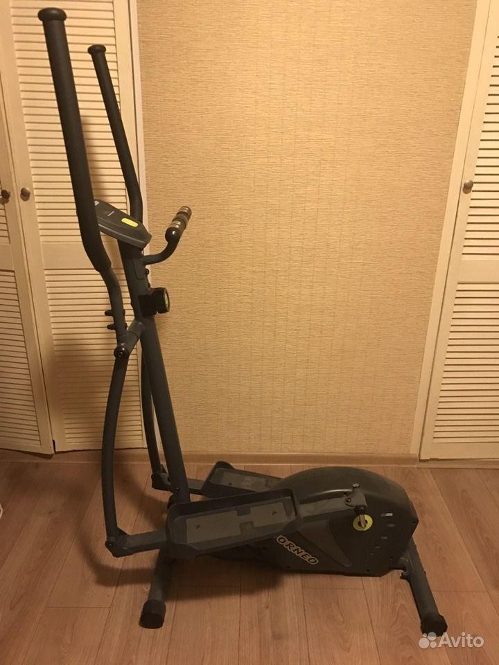 Похудеть на велотренажере торнео