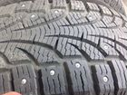 225 60 R17 Pirelli Winter Carving Edge 1шт