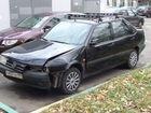 Fiat Tempra, 1992