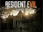 Resident Evil 7 Biohazard playstation 4 (PS4)
