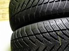 225 50 R17 Goodyear Eagle Ultra Grip GW3 92H