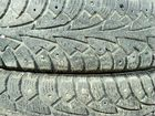 Шины hankook winter i*pike 155/70 r13