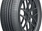225/40 R18 92 Y XL HP2000 VFM Zeetex