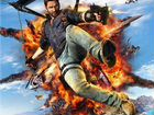 Just Cause 3 на PS4