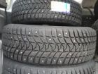 Michelin X-Ice Xi3 195/65 R15 95T новые