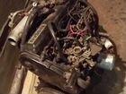 Двигатель CD17