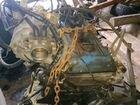 Двигателя газ 3110