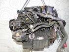 Двигатель (двс) 1WZ Toyota Corolla E11 1997-2001