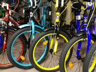 Велосипед Maxxpro sport, sofia, onix 20