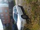 Mazda Familia 1.5AT, 1999, 100000км