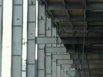 Пескоструйная очистка,порошковая окраска — Предложение услуг в Санкт-Петербурге