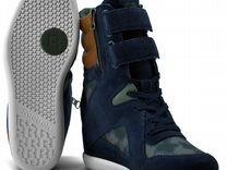 7ee9f93931f6 reebok - Сапоги, туфли, угги - купить женскую обувь в Новосибирске ...