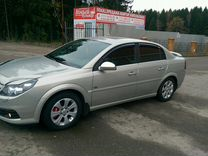 Opel Vectra, 2007 г., Тула