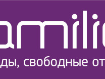 Франт объявления работа новокузнецке вакансии продажа бизнеса в австр