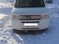 Honda Mobilio, 2006 г., Иркутск
