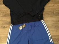 10241d2f2188 Купить мужские футболки и поло в Саратовской области на Avito