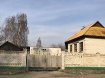 Авито продажа коммерческой недвижимости в киржаче коммерческая недвижимость в баймак
