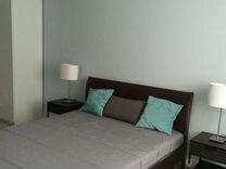 3-к квартира, 82 м², 8/17 эт. — Квартиры в Тюмени